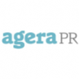 Agera PR