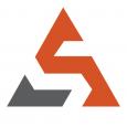 Agile Softwares