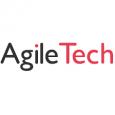 AgileTech Vietnam