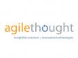 AgileThought