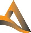 Agstya Technologies