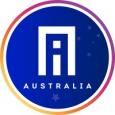 AI Canberra