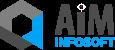 Aim Infosoft