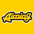 Aiming Inc