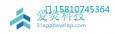 Aiyan (Beijing) Technology Co., Ltd