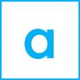 Ajath Infotech Pvt Ltd