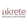 Akrete