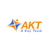 AKT Translation & Interpretation Services Ltd., Co.