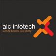 ALC InfoTech