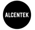 ALCENTEK