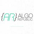 AlgoRepublic
