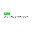 All Digital Strategy