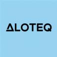 ALOTEQ