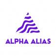 Alpha Alias