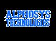 Alphosys Technologies