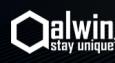 Alwin Technologies - Madurai