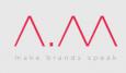 AM Advertising Agency