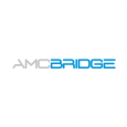 AMC Bridge