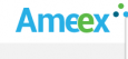 Ameex Technologies