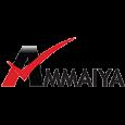Ammaiya Services Pvt. Ltd.