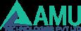 AMU Technologies PVT LTD