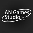 AN Games Studio