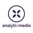 Analytix Media