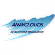 AnavCloud Softwares Solutions