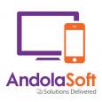 Andolasoft Inc.