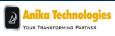 Anika Technologies