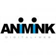 Animink Inc
