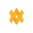 ANVI - Digital Agency