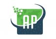 AP-GROUP