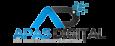 APAS Digital