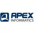 Apex Informatics