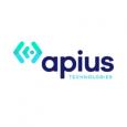 Apius Technologies