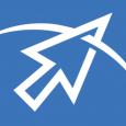 Aplana Software