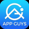App Guys Inc