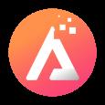 Appanoo Labs