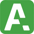 Appinventers