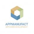 AppManufact.com