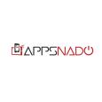 Apps Nado