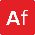 Appsfactory