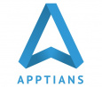 Apptians