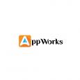 AppWorks Technologies Pvt Ltd