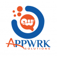 APPWRK IT Solutions Private Limited