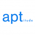 APT Information Systems