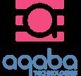 Aqaba Technologies