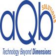 aQb Solutions Pvt. Ltd.