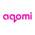 Aqomi